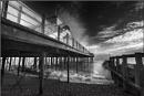 The Pier, Bognor Regis