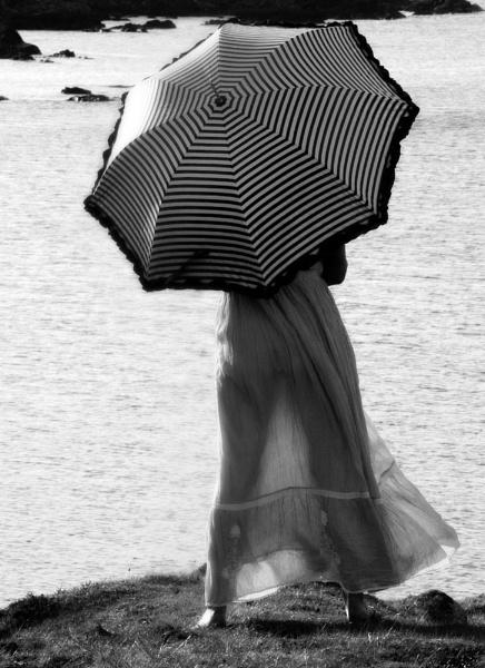 summer breeze by agean