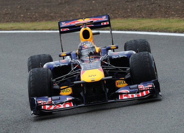 FULL WETS FOR SEB by schumi