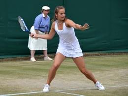 Nikon at Wimbledon