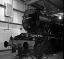 48773 in Highley Shed. by pentaxpete