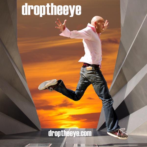 droptheeye by tony64