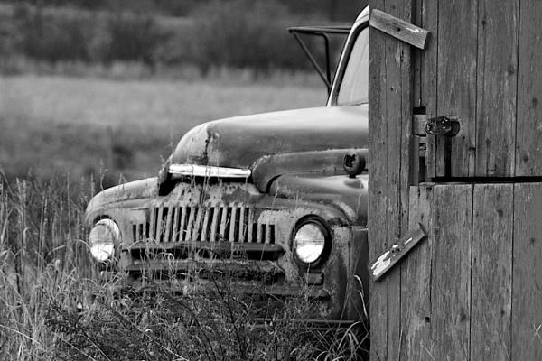 Vintage by LisaDelp