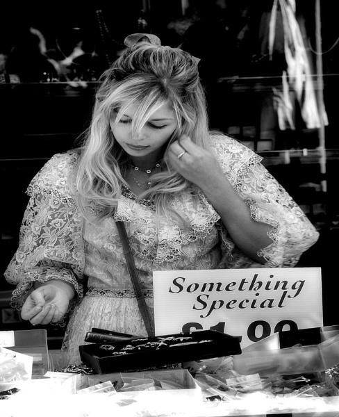 Special by joelgalleries
