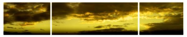Northumberland Skies by Ian55