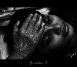 GENERATION (II)