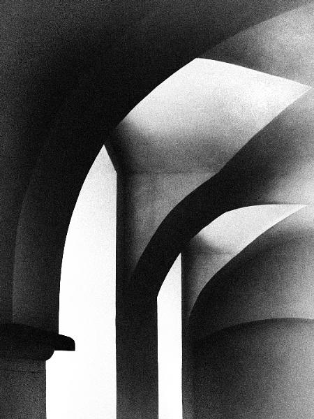 Gothic by megpie60