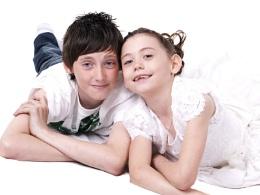 Jodie & Jack