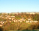 Toytown Huddersfield