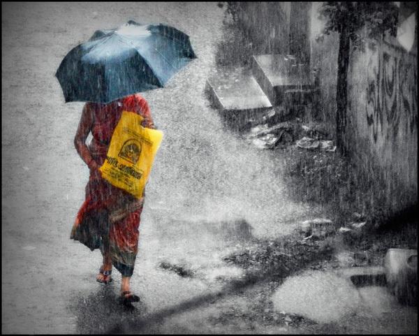 monsoon by jackran