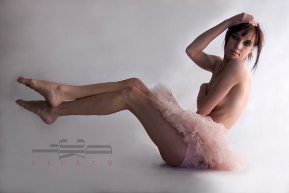 Amalia by LCKD