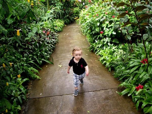 My Son by GRM10