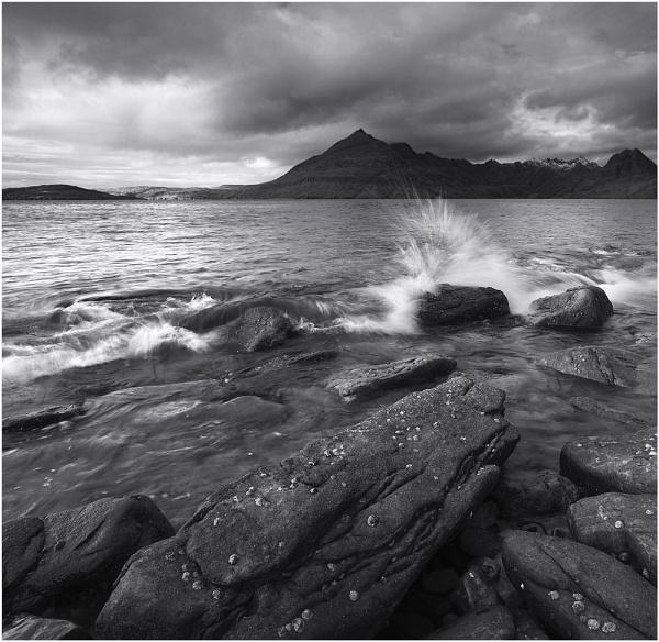 Splash by Nigel_95