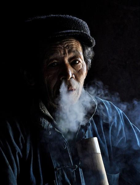 NEAR YEN MINH (6) by JN_CHATELAIN_PHOTOGRAPHY