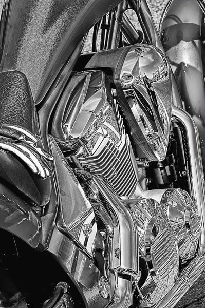 Honda by StickyW