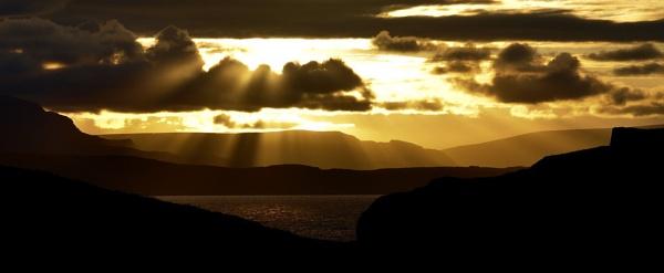golden light 2 by bothybagger