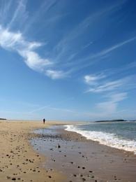 Magheroarty Beach, Donegal