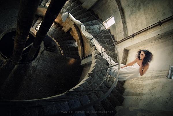 Freedom by vasile_covaciu
