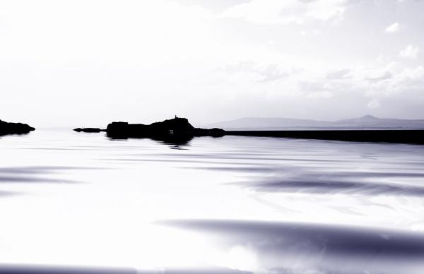 Fidra by Ian55