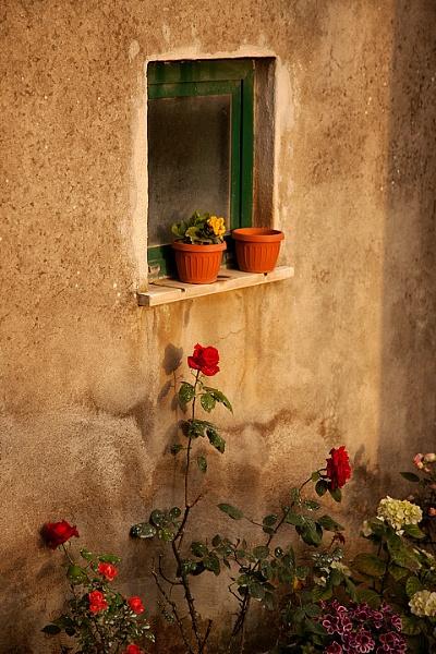 June by FrancescoErcolano