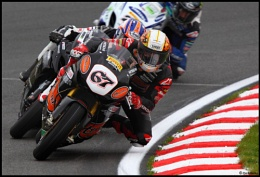 Shakey, Brookes and Hopper