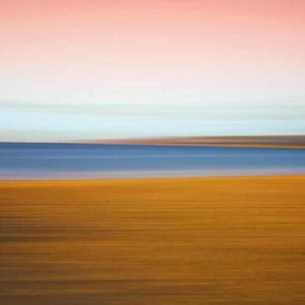 beach dreams by responce