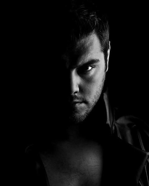 Adam by StuartsPhotographyLeeds