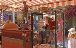 Vintage Fair 3