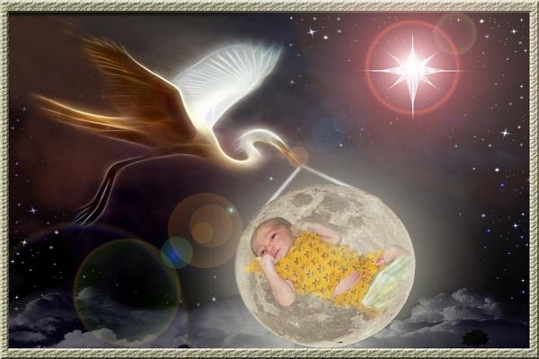 angel by mondaldebasis30