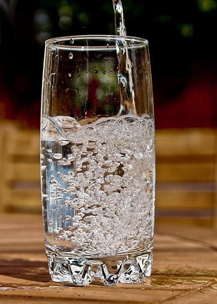 Refreshing by nigell