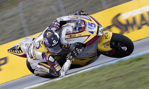 Moto2 by mollsgran