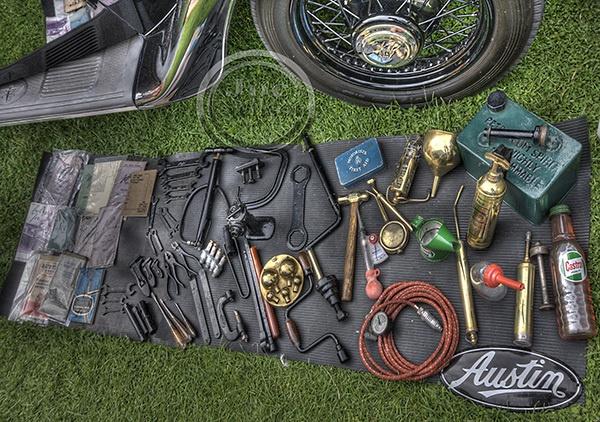 Tool Kit. by jocneilson