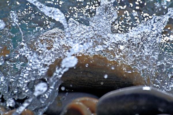 splashback by MGP
