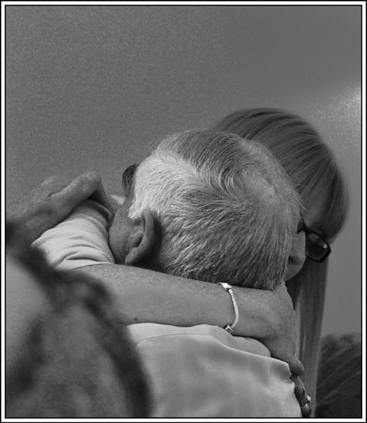 Thanks, Grandad ! by BarryC123