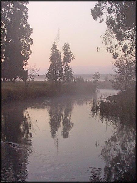 Serenity by Pietman