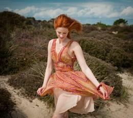 Windy Gisela