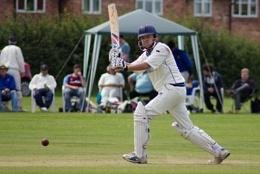 Simply Cricket......