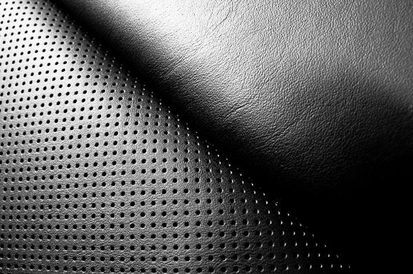 Leather by matyjasz