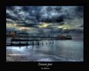 cromer pier by ianrobinson