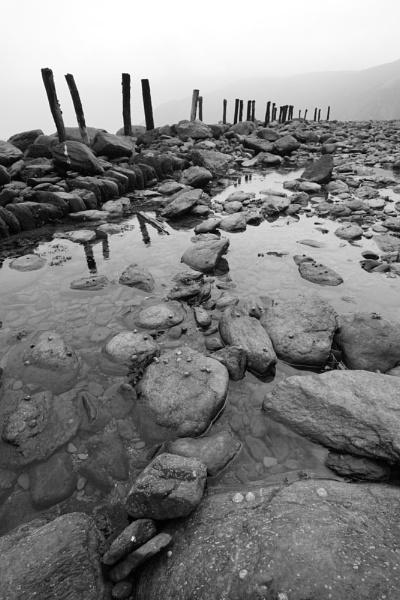 Lynton/Lynmouth by Kdoone