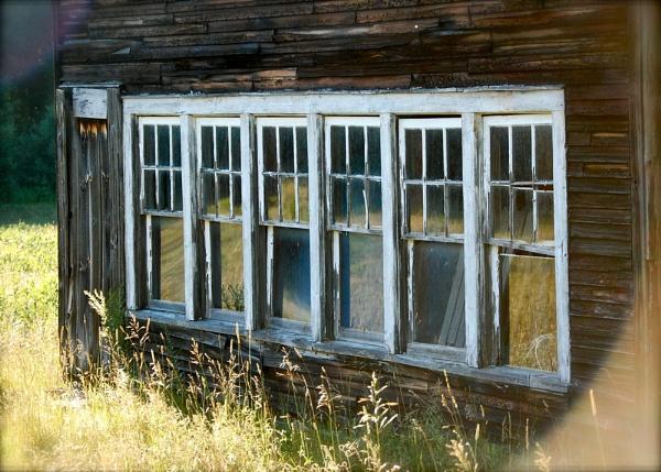 Windows.6 by lindsayfreese