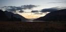 Glenfinnan Twilight by Nigel_95