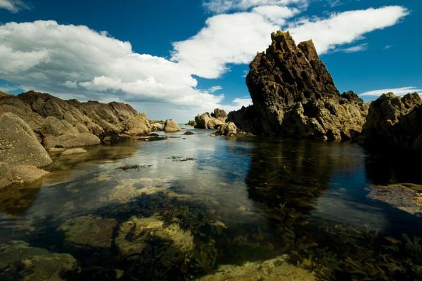 Stonehaven 1 by Biz79