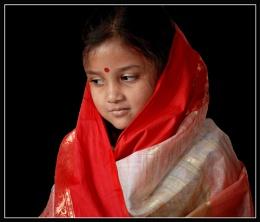 Balika badhu...