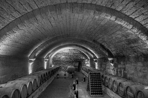 Wine by GazW