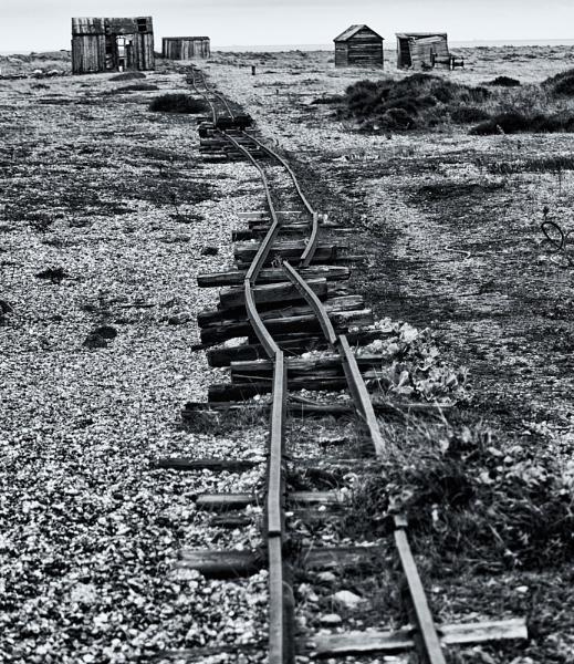 broken line by pablo69