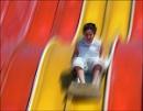 Jack on a Slide