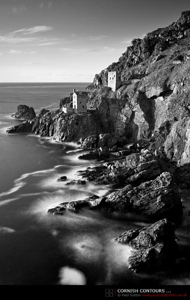 Cornish Contours ... by sut68