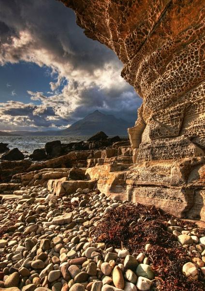 Elgol   Isle of Skye. by bill33