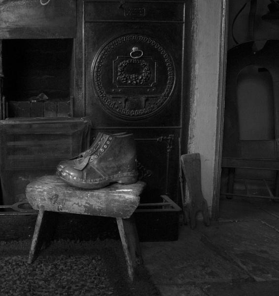 Boot Fair by danbrann